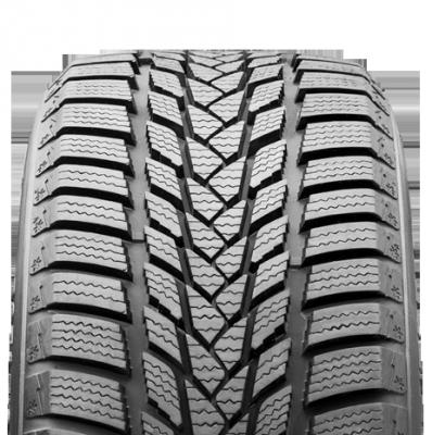 SnowAce (AW03) Tires